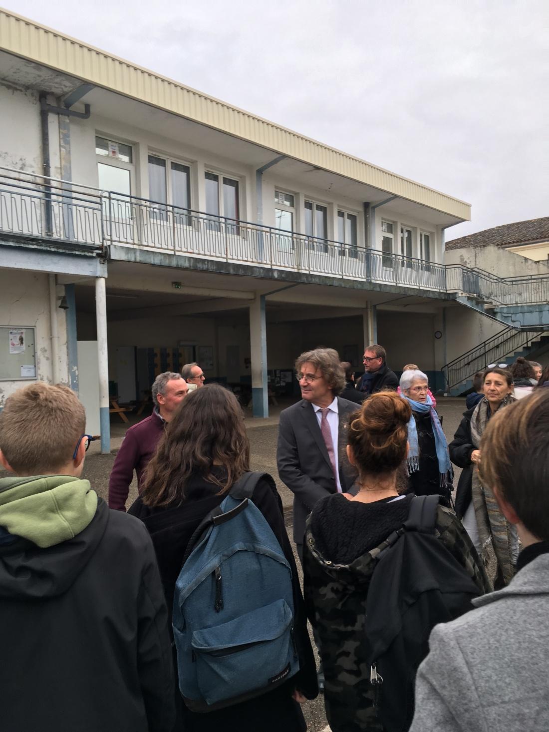 Visite écoles 21 déc 2018©MD (31)