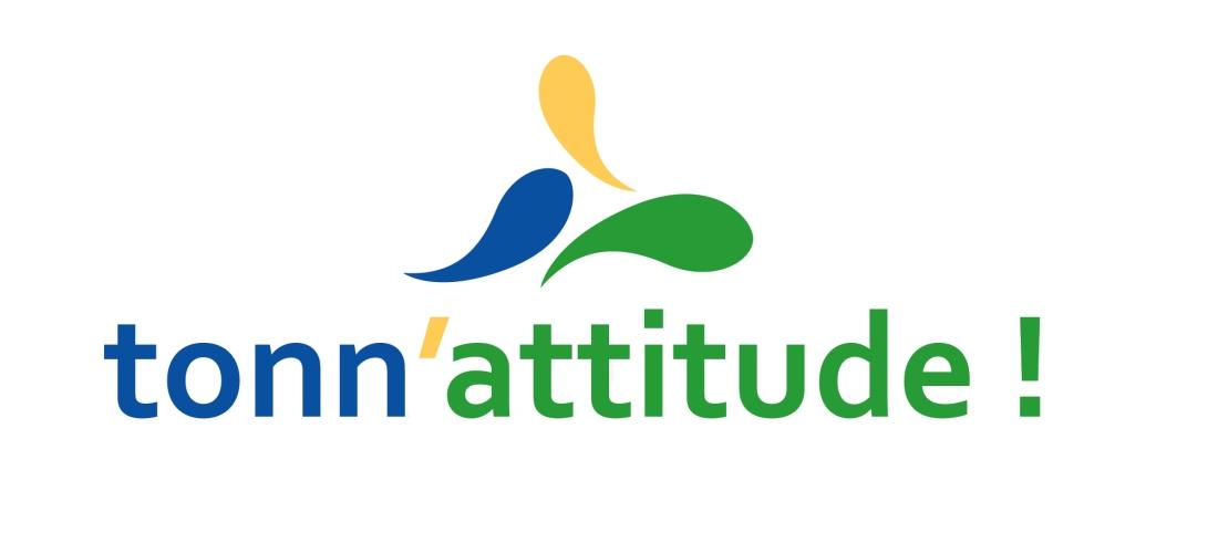 tonn_attitude